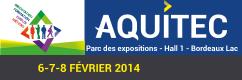 Aquitec2014