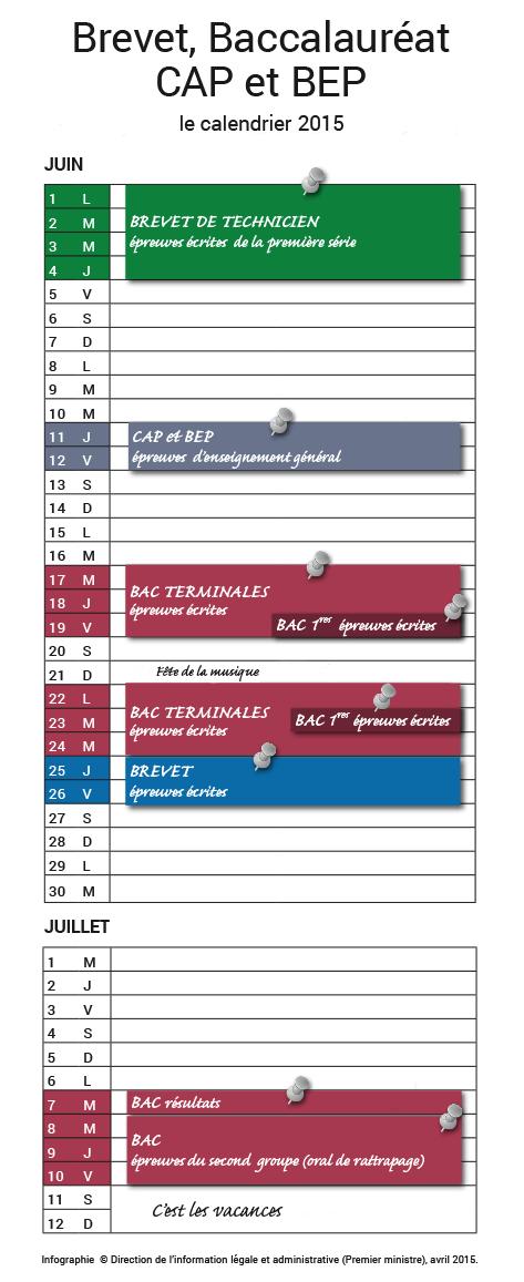 calendrier_examens_2015