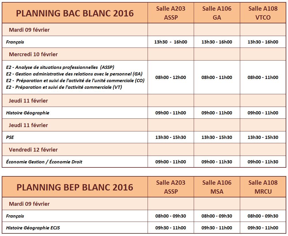 2016 Examens_Blancs_Broca