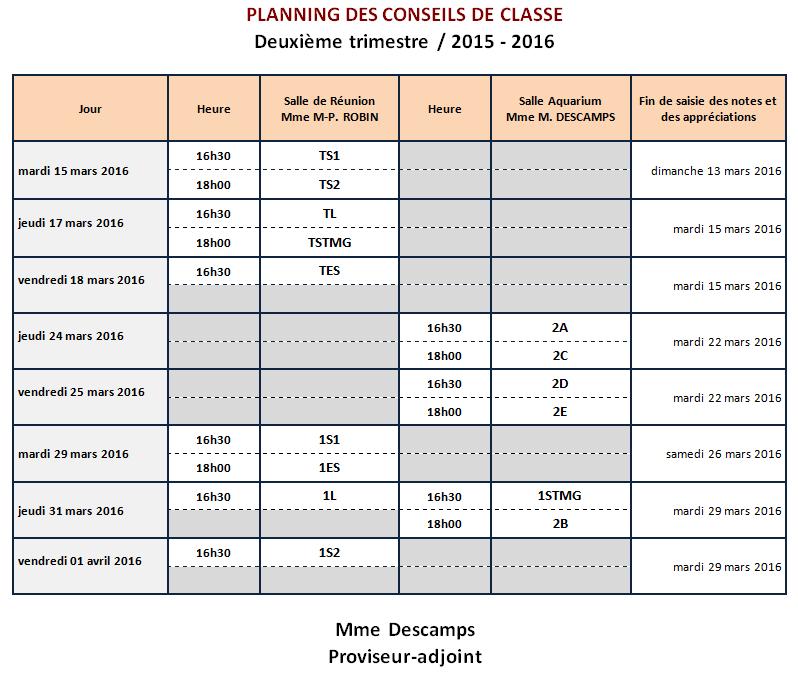 2016-Conseils-de-classe-Trim2