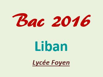 Bac_Liban