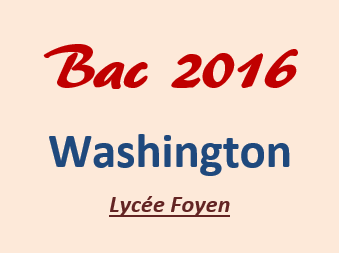 Bac_Washington