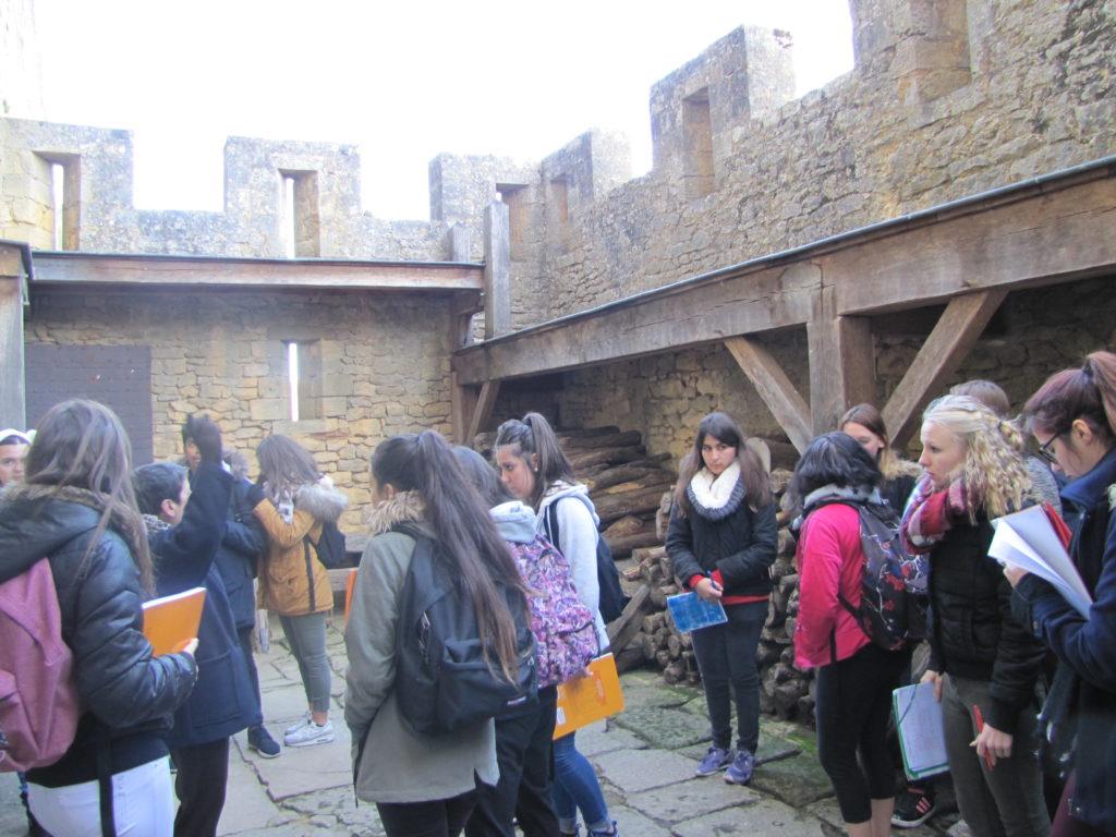 chateau-interieur