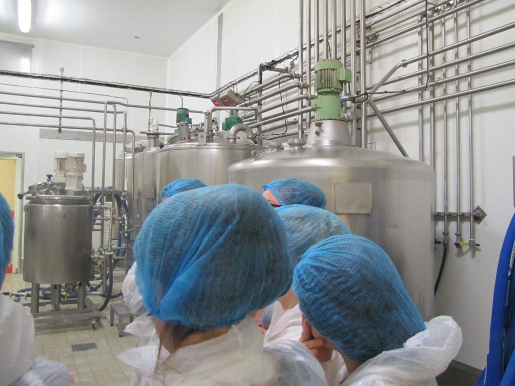 fabrication-yaourts-et-cremes