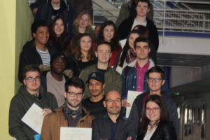 remise-diplome-session-2016-026