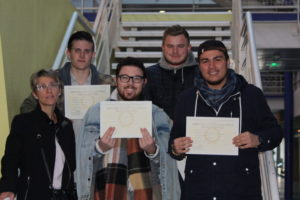 remise-diplome-session-2016-033