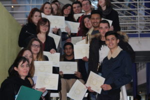 remise-diplome-session-2016-037