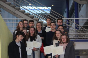 remise-diplome-session-2016-052